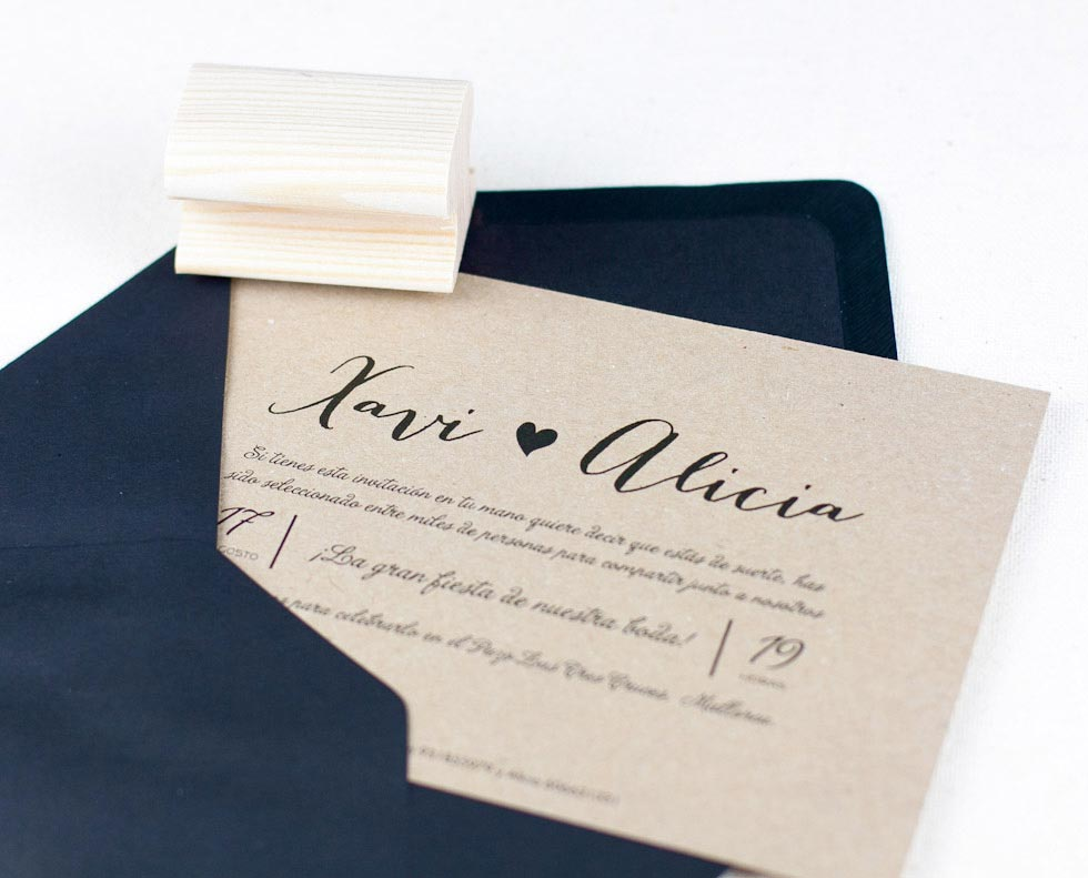 invitaciones_de_boda_fancy_ppstudio_980_05