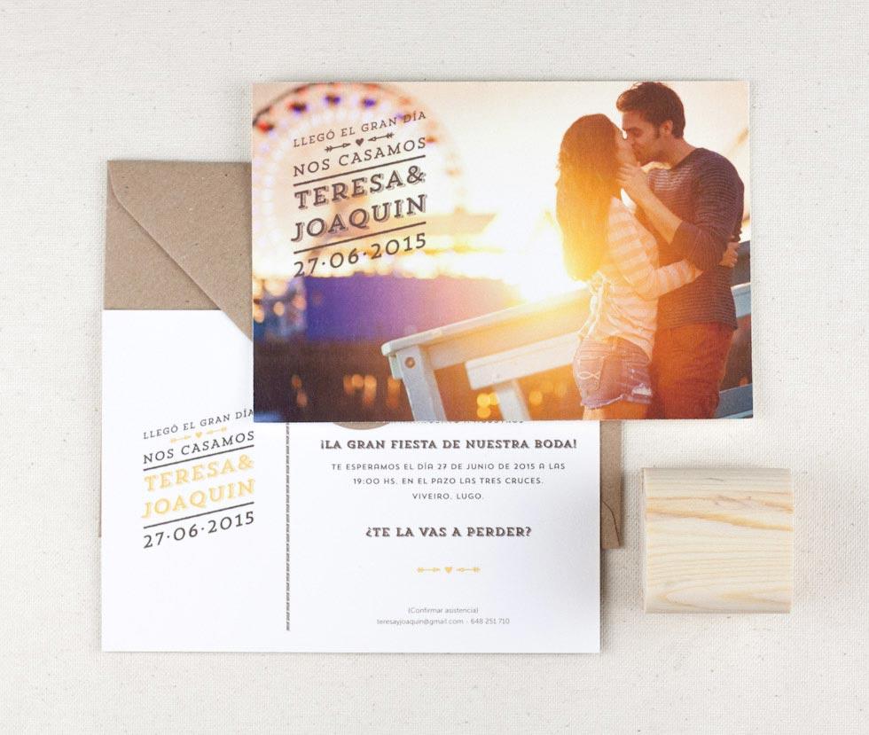 invitaciones_de_boda_postallovecity_ppstudio_980_01