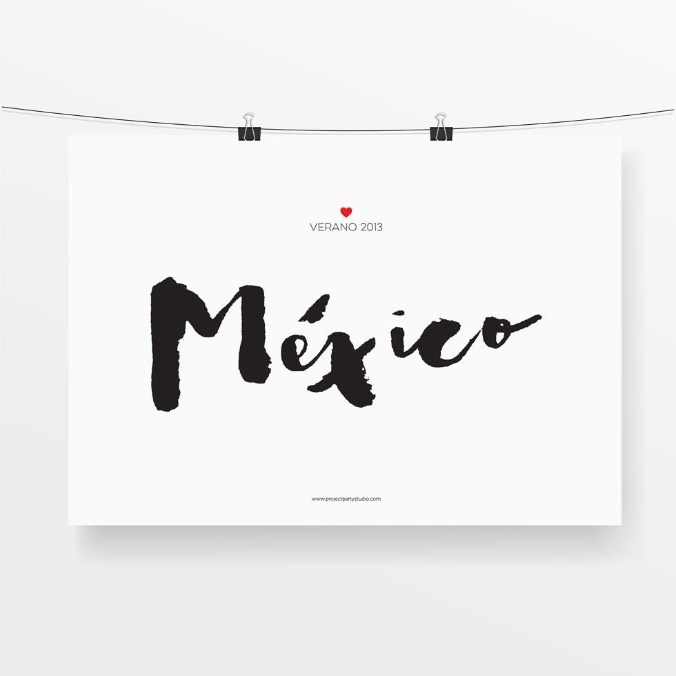 posters-ciudades-y-saludos-06