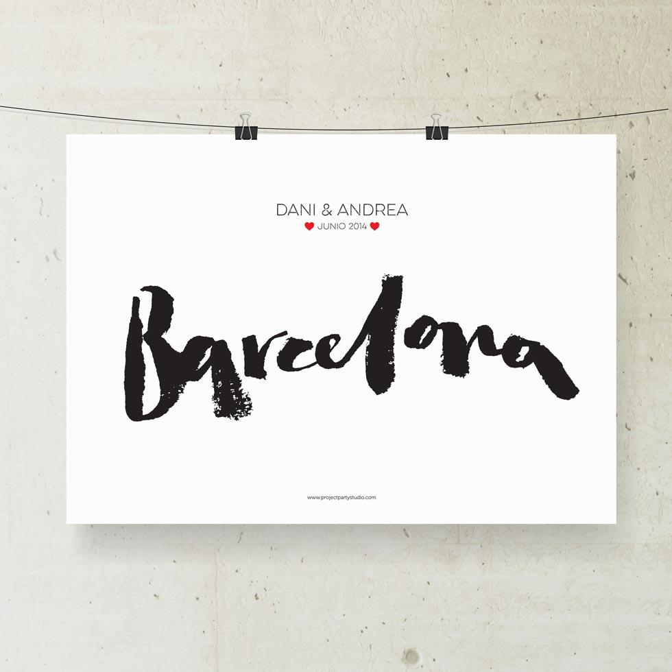 posters-ciudades-y-saludos-07