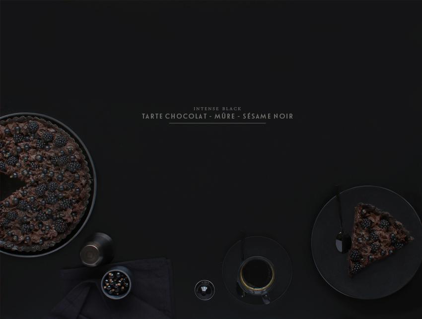 griottes.fr_nespresso10