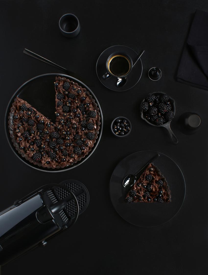 griottes.fr_nespresso7