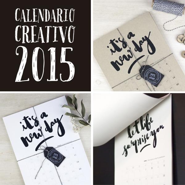 Calendario_2015_instagram
