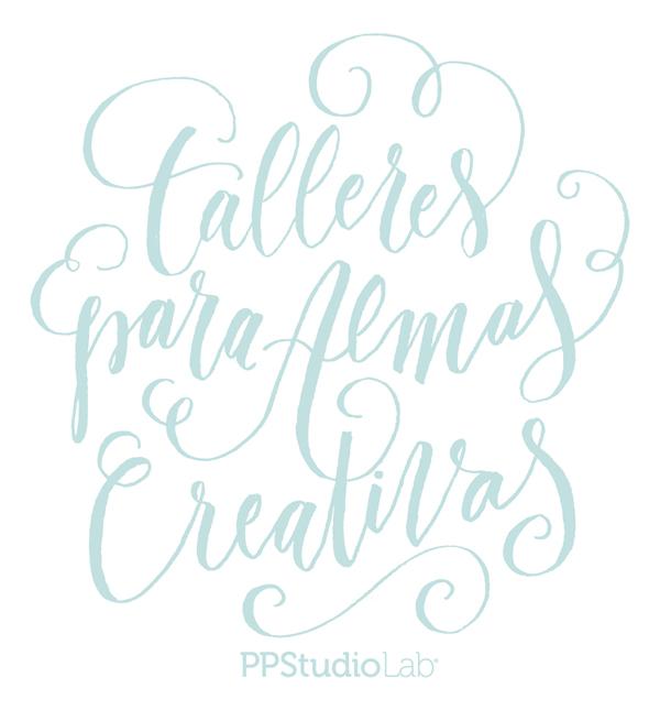 ppstudio_taller_lettering