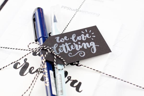 ppstudio_curso-taller-kit-caligrafia-lettering-03
