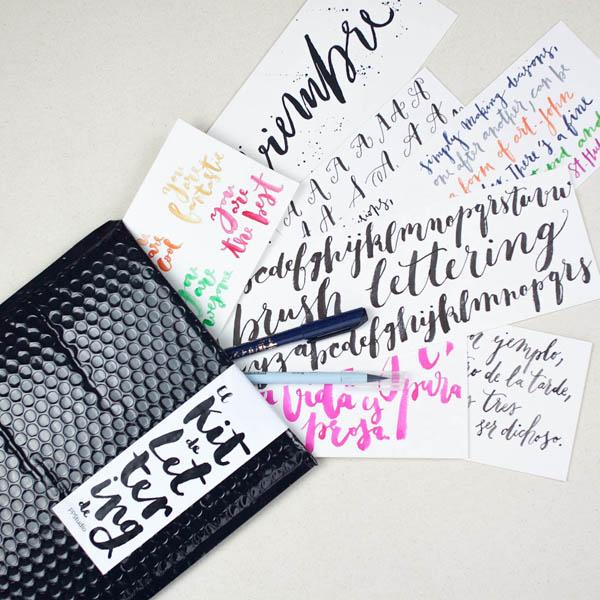 ppstudio_curso-taller-kit-caligrafia-lettering-15