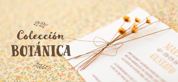 ppstudio_bodas_coleccion_botanica