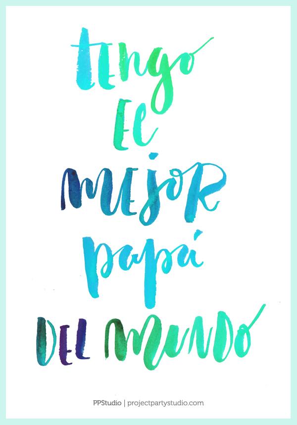 lettering_mejor-papa-blog copia