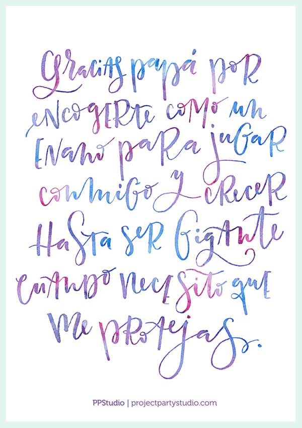 ppstudio_lettering_gracias_papa-blog copia