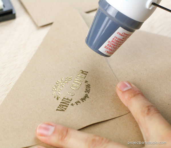 tutorials_ppstudio_sello_embossing-7