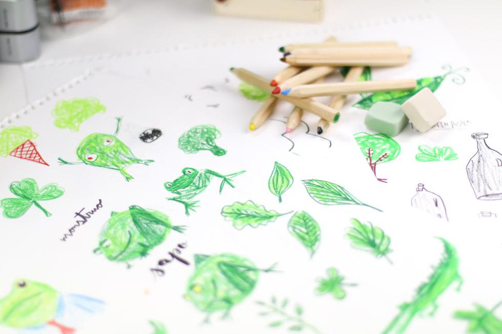 ppstudio_dibujos_lamima_verde-2
