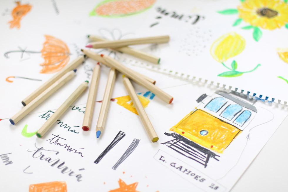 ppstudio_dibujos_lamina_amarillo-1