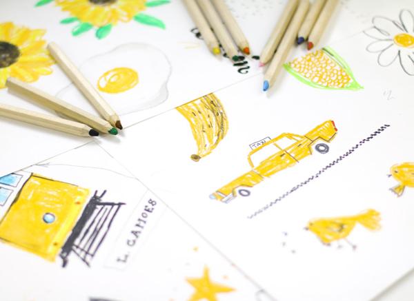ppstudio_dibujos_lamina_amarillo-3