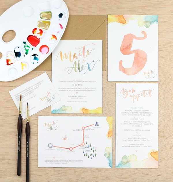 ppstudio_invitacion_boda_lovelycolors_1