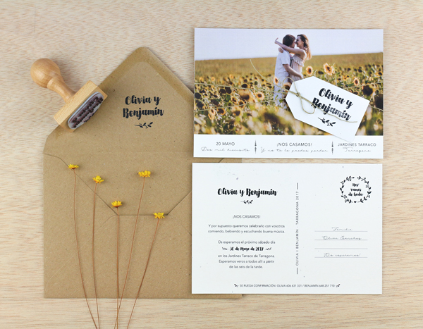 ppstudio_invitacion_boda_sunflower_1